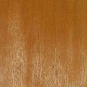 woods-mahogany